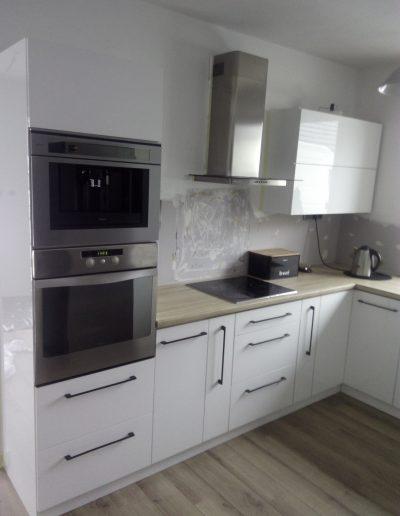 akrylove-kuchyne-bohdan-suchanek (4)