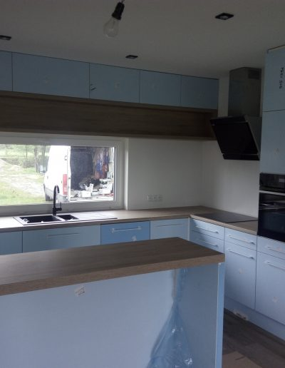 akrylove-kuchyne-bohdan-suchanek (5)