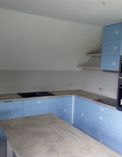 akrylove-kuchyne-bohdan-suchanek (6)