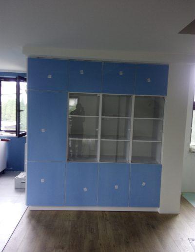 akrylove-kuchyne-bohdan-suchanek (7)