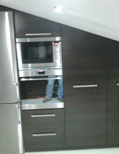 laminatove kuchyně na míru (2)