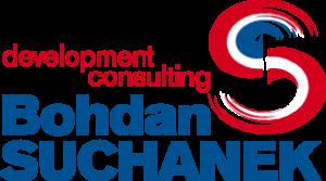 logo-bohdan-suchanek