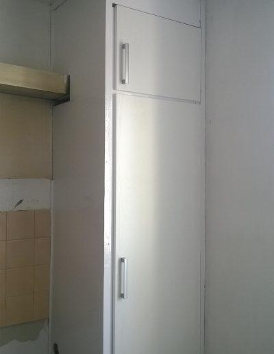spižní skřín 2