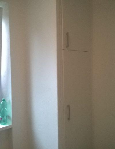 spižní skřín