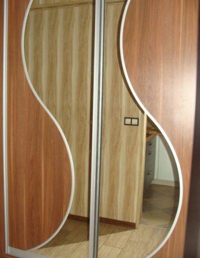 vestavěné skříně bohdan suchanek (10)