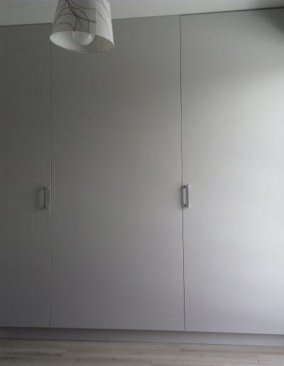 vestavěné skříně bohdan suchanek (3)