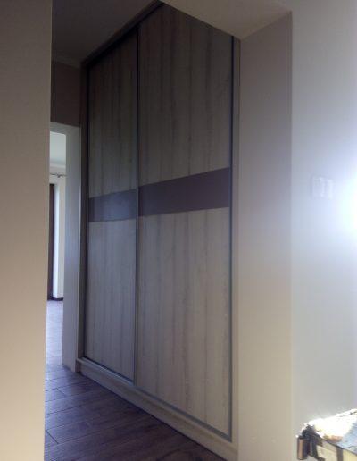 vestavěné skříně bohdan suchanek (4)