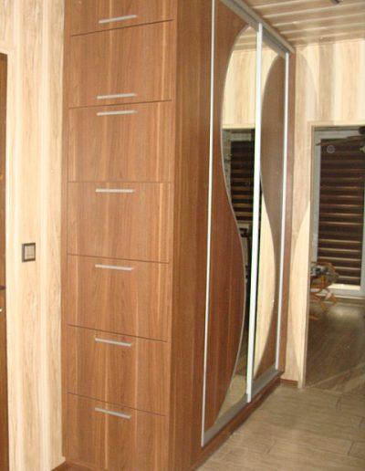 vestavěné skříně bohdan suchanek (8)