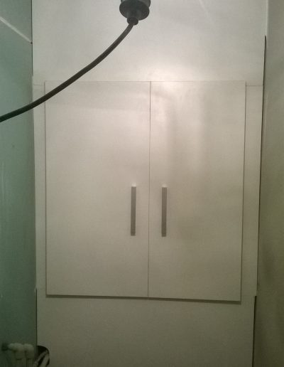 wc zástěna 3